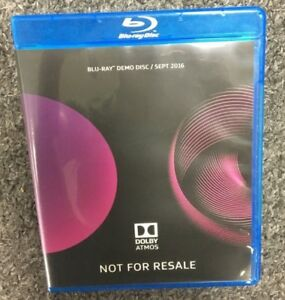 Dolby-Atmos-Blu-Ray-Demo-Disc-Sep-2016-NEW-SEALED