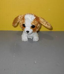 53df5dc14e5 Ty Beanie Boos Cookie the Dog 6