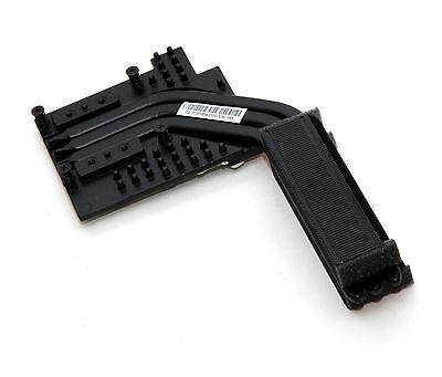 MSI GT73VR Titan Pro-201  CPU Cooling Heatsink E312100140A TESTED