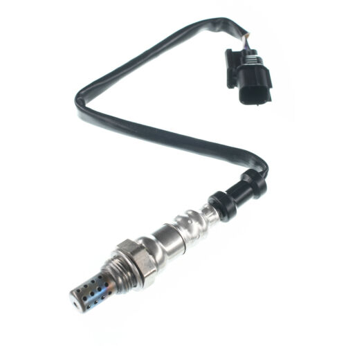 A-Premium Downstream O2 Oxygen Sensor for Honda Civic 06-14 1.8L 1.3L ILX 13-14