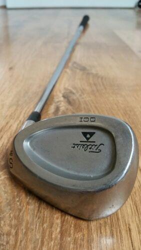 Golfschläger & -ausrüstungsartikel Titleist DCI 56° sand wedge
