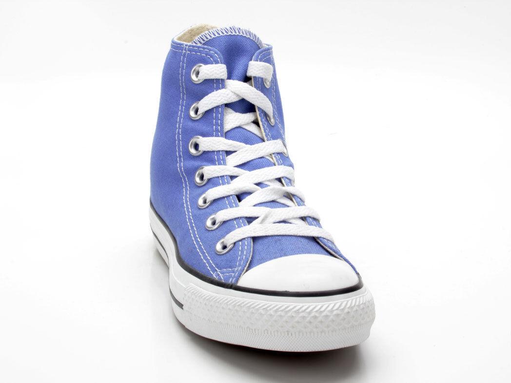 Converse Chuck Taylor blau CT Hi 136560C B blau Taylor 85f59a