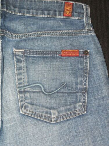 Womens For Jagger Sz Stretch Mankind Distressed All Mid Bootcut Jeans W 26 7 qatIdwd