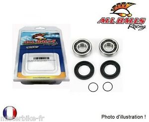 Kit-Roulements-de-bras-oscillant-All-Balls-BMW-R1100R-94-01-R1100RS-92-01