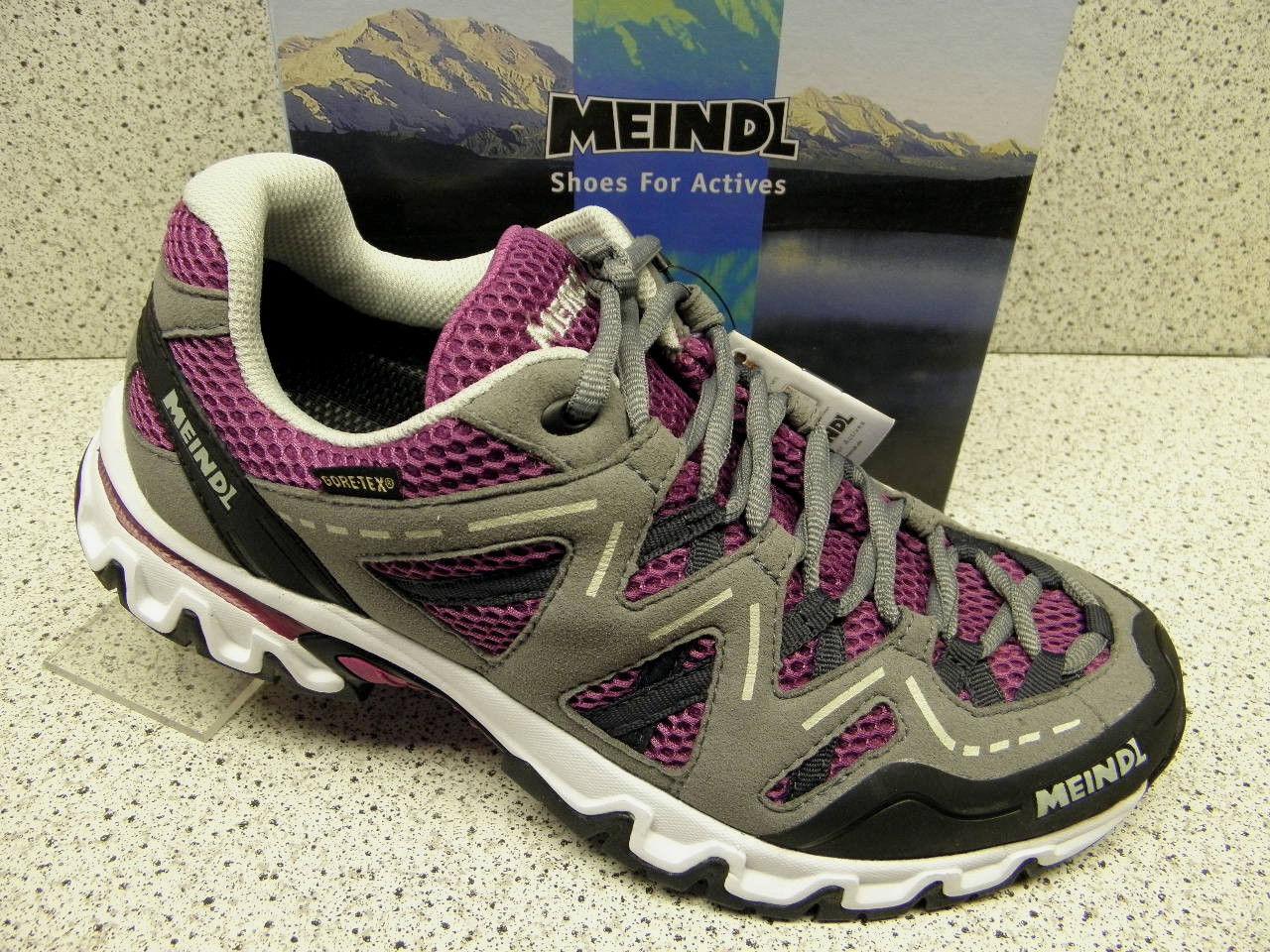 MEINDL ® bisher     Manila Lady GTX 3028 81 GORE-TEX®   (M19)