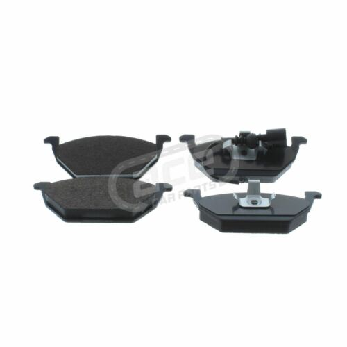 /> 1.2 1.4 1.6 2.0 Pastiglie Freno Anteriore Set W146-H55-T19.8 VW Beetle Hatchback 3//2012