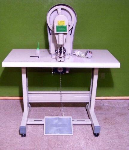 Ösenwerkzeug Werkzeugen für Elektropresse Grosse zum Auswahl Presswerkzeug ZN