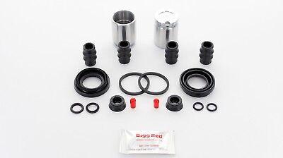 BRKP7 REAR L /& R Brake Caliper Repair Kit Pistons for FORD MONDEO 2007-2014