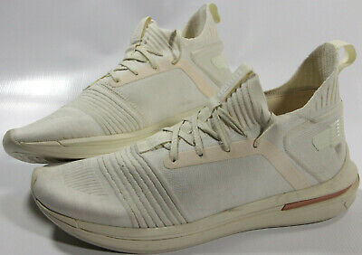 huge selection of 93430 7fefe PUMA Ignite Limitless SR evoKnit Mens Shoes-12- NEW-casual trainer  sneakers-$130 | eBay