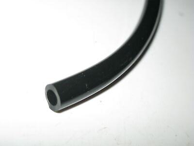 BMW Vacuum Hose Pipe Line White 3.3x1.8x100 mm 7797177 11747797177