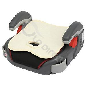 Image Is Loading CAR SEAT Potty Training Pad Liner Insert Machine