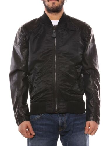 Noir Dirt Alpha Veste Industries Homme Homme Bike Noir x6USZ