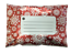Printed-Christmas-Xmas-Snowflake-Mail-Mailing-Bags-Poly-Postal-Strong-Self-Seal thumbnail 3
