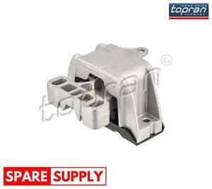 Montaje-transmision-manual-para-Audi-Seat-Skoda-TOPRAN-107-972
