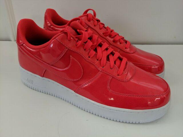 Nike Air Force 1 UltraForce Leather Men's Shoe Size 11.5