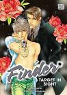 Finder Deluxe Edition: Target in Sight: Vol. 1 by Ayano Yamane (Paperback, 2017)