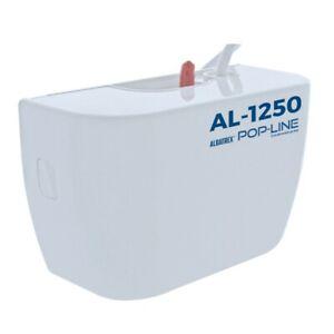 Pompa scarico condensa climatizzatore installazione sotto split interno 40 lt/h