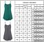 Plus-Size-Womens-Cami-Top-Summer-Vest-Tank-Tops-Sleeveless-Boho-T-Shirts-Blouse thumbnail 6