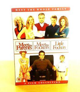Meet-The-Parents-Meet-The-Fockers-Little-Fockers-3-Film-DVD-Collection