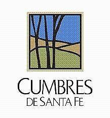 Se vende terreno Cumbres de Santa Fe