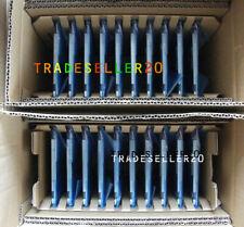 New Tx18d212vm0baa A Si Tft Lcd 70 Inch 1280768 Lcd Panel 90 Days Warranty