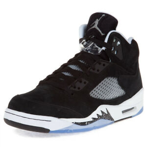 54872d16971017 Nike Mens Air Jordan 5 Retro