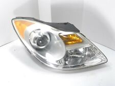 IPARLUX Headlight pilot front light Right