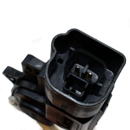 Central Electric Door Lock Unlock Actuator Rear Right For TOYOTA COROLLA RAV4