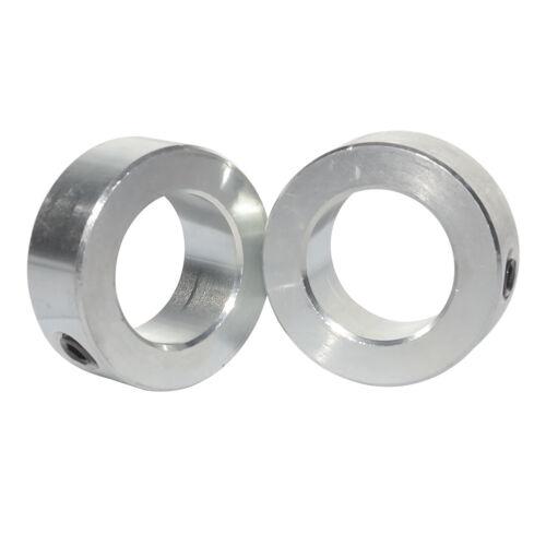 """NOS GATES 6571 Special Application  V-Belt 1//2/"""" Wide 42 1//2/"""" Long"""