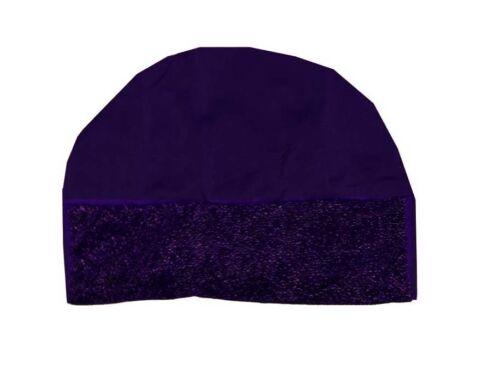Women Ladies Girls Teens Under Scarf Hijab Tube Plain /& Glitter Bonnet Cap »