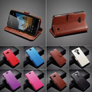 Luxe-Veritable-Cuir-Etui-Coque-Housse-Case-Wallet-Cover-Pr-Different-Smartphones