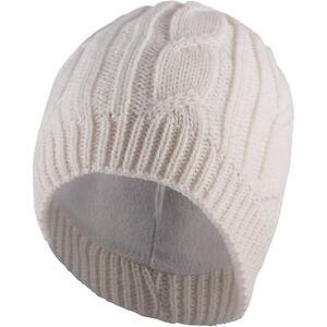 Image is loading SealSkinz-Waterproof-Cable-Knit-Beanie-Hat 90ea00b1327