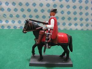 Balkan  Cavaliere in servizio a Venezia nel 16° secolo / th century