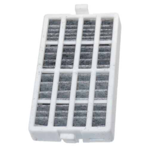 JSC Series Refrigerators JF42 Replacement Air Filter for Jenn-Air JB36 JFX