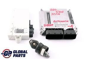 BMW-5-Serie-E60-E61-530d-M57N-218HP-ECU-Kit-DDE-7795553-cles-CAS2-automatique