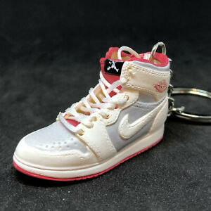 best service b52cd b5eeb Image is loading AIR-JORDAN-I-1-RETRO-OG-HIGH-HARE-