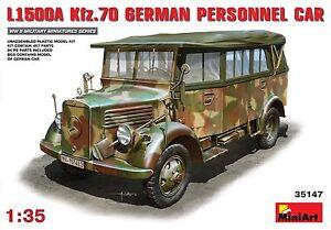 MiniArt-35147-L1500A-Kfz-70-German-Personnel-Car-1-35