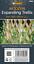 Expanding-Natural-Wooden-Trellis-Climbing-Plants-Fence-Panel-Screening-Lattice thumbnail 8