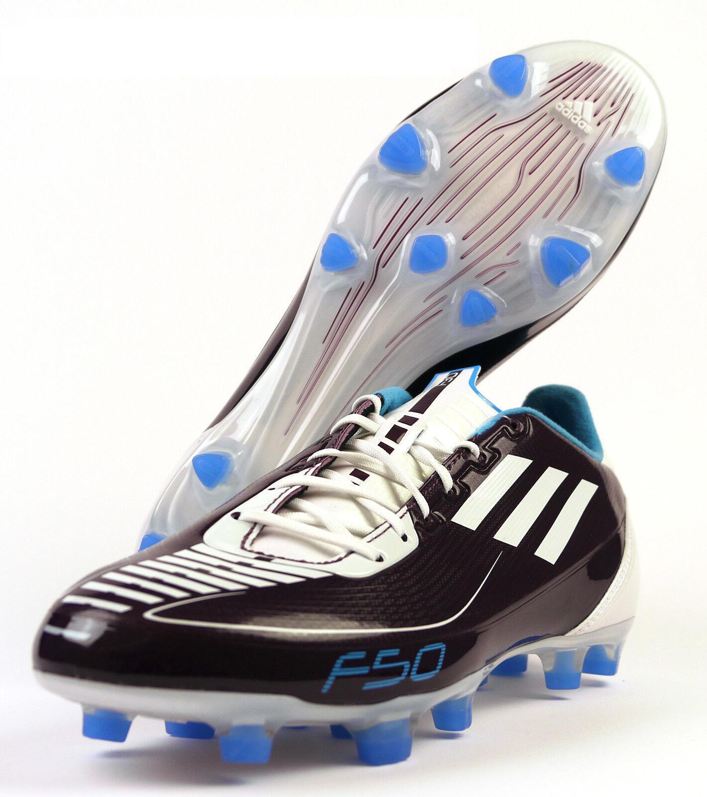 Adidas F30 TRX FG W Gr. 36 2 3 - 40 Damen Fußballschuh NEU OVP