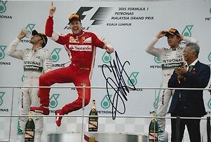 Sebastian-Vettel-Hand-Signed-12x8-Photo-F1-Scuderia-Ferrari-13