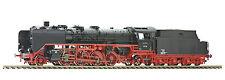 """Fleischmann H0 413201 Steam locomotive BR 41 170 the DRG """" novelty 2016"""""""