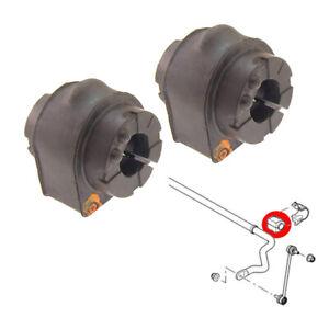 Boccole-Barra-Stabilizzatrice-Posteriore-per-Freelander-II-20-5mm