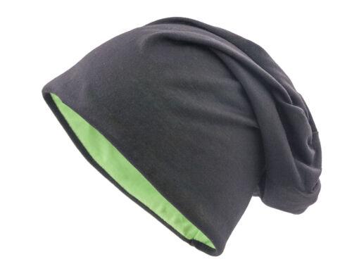 Shenky Beanie Mütze