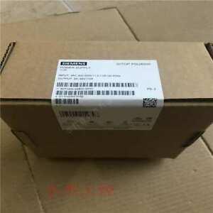 1PCS NEW   6EP3436-8SB00-0AY0 via DHL or EMS