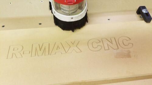DIY CNC Wood Router Engraver Plasma Cutter Plann Yoder Power Hammer USA!!