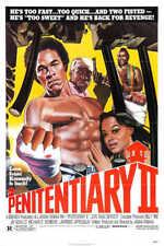 1982 TIMERIDER VINTAGE ACTION FILM MOVIE POSTER PRINT 24x16 9 MIL PAPER