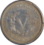 1896-Liberty-V-Nickel-PCGS-PR65-Not-The-Prettiest-But-Wonderfully-Original thumbnail 2