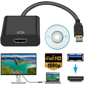 HD-1080P-HDMI-to-USB-3-0-Video-Cable-Adapter-Converter-For-PC-Laptop-HDTV-LCD-TV