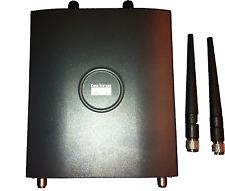 Cisco AP Access Point AIR-AP1242AG-E-K9 1240 Serie #180