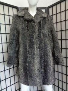 Womens Coat Jacket Size 8-10 Excellent Condition Coats, Jackets & Vests